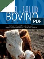 basicos12 bovino