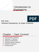 Chapter+1+Introduction+part+1