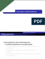 redactionmath.pdf