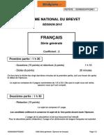 BREVET_Francais_2015.pdf