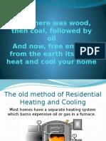 petesbasicsofgeothermal-120809124807-phpapp01