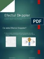 Doppler (2)