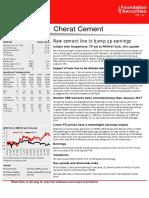 Cherat Cement (1)