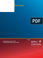 Devry_Undergraduate_Academic Catalog 2008-2009.pdf