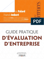 EVALUATION IMPORTANTE.pdf