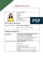 CURRICULUM VITAE.docx - TO TRINH.pdf
