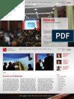risk08-magazin