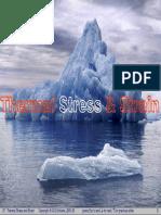 07 Thermal Stress