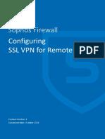 SFOSv1 Remote Access via SSL Geng