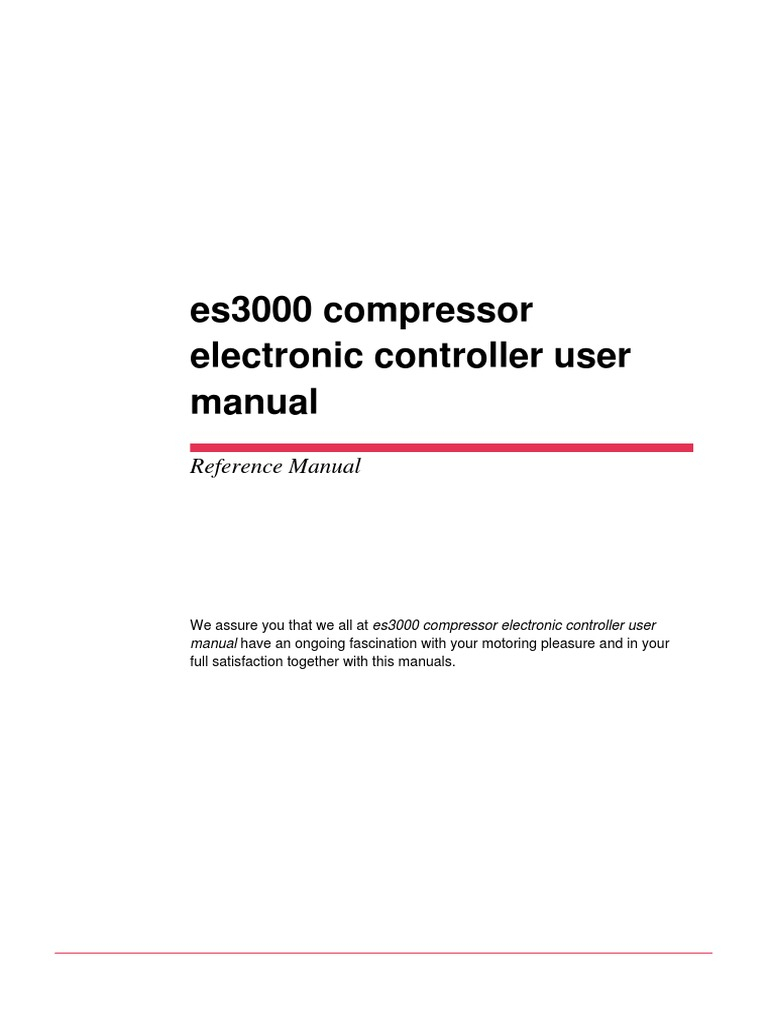 es3000 manual rh es3000 manual oscilloscopes solutions es3000 compressor electronic controller user manual es3000 compressor controller manual pdf