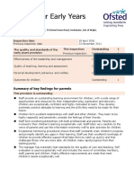 ofsted 29-04-16