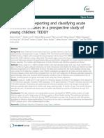 Pediatric Journal 3