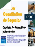 Diapositivas Pronostico AO HEIZER