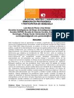 FLACSO 2015-PONENCIA-ALARCON.docx