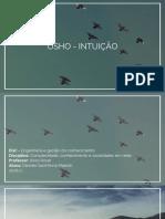 osho-intuicao.pdf
