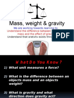 9j gravity   space
