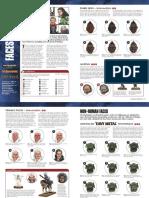 62881564-Painting-Faces-Redux.pdf