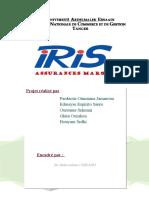 IRIS Assurances Maroc 4 1