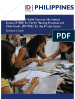 usaid doh records.pdf