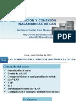 258378303-CCNA-III.pptx