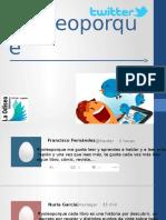 Yoleoporque.pptx