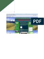 Nind Tew - Fundamentos De Produccion Y Mantenimiento De Pozos Petroleros.pdf
