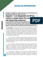NP Comité de Direccion 170510