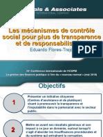 EduardoFloresTrejo ICGFM Social Control Mechanisms Armenia-Francais