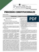 EXP. N.° 02097-2012-PA-TC