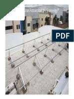 2 Catalogo Estructuras Fotovoltaicas Sunnergy V1.0