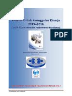 04 Kriteria Baldrige 2015-2016 Indon Rev 00