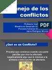 Manejo de los conflictos Jaime Rodriguez Monroy.pptx