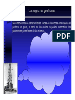 IX Registros geofísicos de pozo.pdf