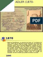 ALFRED_ADLER_1870-1937_.ppt