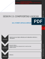 w20140817224012503_7000602815_12-02-2014_155008_pm_SESION 13A