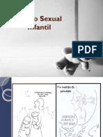 15.- Abuso sexual-1
