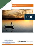 ZIC Tax Handbook FB 2015