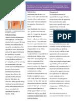 appendicitis info sheet final