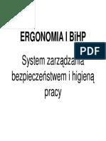 Ergonomia-systemy zarządzania BHP.pdf