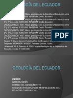 GEOLOGÍA DEL ECUADOR_1.pdf