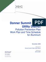DSPUD_PollutionPreventionPlan_112009