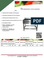 Folleto CG-6.pdf
