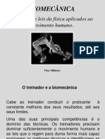 Leis e princípios do movimento.pdf