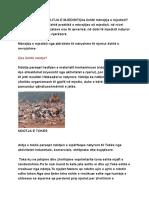 Document (3) 4