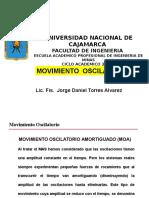 Movimiento Oscilatorio 02.pptx