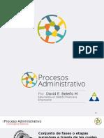 Presentaciòn de Procesos administrativo.pptx