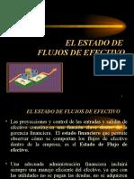 Tema 4 El Estado de Flujos de Efectivo[1]