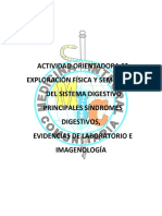 CLINICA+II+-+AO+02.pdf