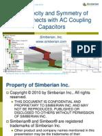 AC_CouplingCapacitors_2010_02