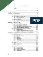 1.2 AMDAL JALAN TOL - CIREBON JAWA BARAT.pdf
